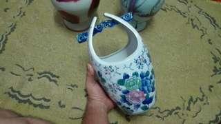 Antique Vase 3