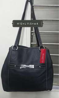 Rosetti Bags