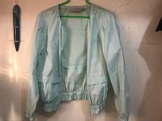Original Adidas Stella McCartney Jacket
