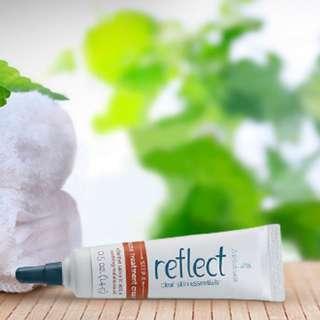 Melaleuca Reflect Acne Treatment Cream 14ml