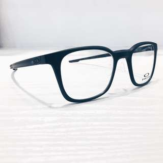 AUTHENTIC OAKLEY MILESTONE 3.0 GLASSES/ SPECTACLE FRAME