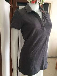 Polo Shirt for her