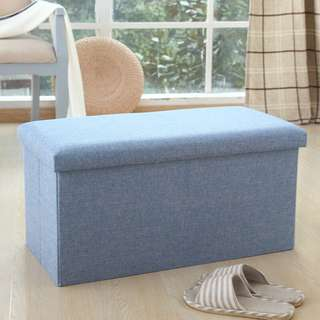 Storage Sofa Bench (P.O.)