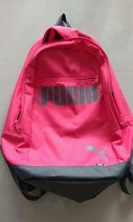 Puma Backpack (Used)
