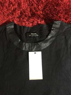 Tshirt (Bershka)