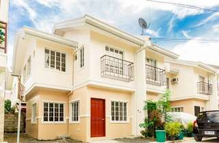 3Bedroom House and Lot in Jugan Consolacion Cebu