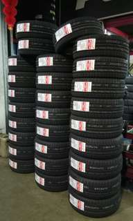 Kumho PS31 Car tyres, Dunlop Car tyres. Wholesale price for all tires lowest and cheapest rate for all car tires. Promotion with all new stock tires