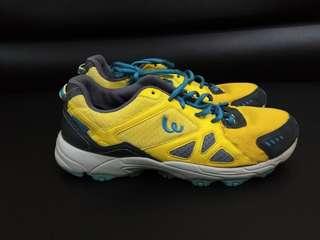 Shoes/kasut