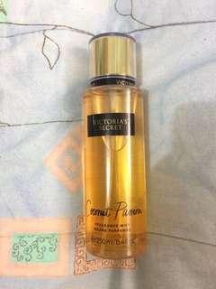 Victoria Secret Perfume