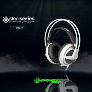 61356 - SteelSeries Siberia V3