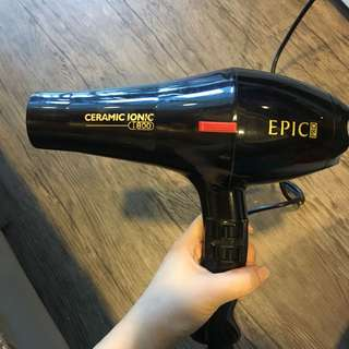 Hair dryer beli di best