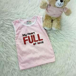 Word t-shirt size XL