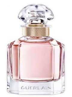 Mon Guerlain Parfume 100ml