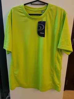 Mens Sports Shirt