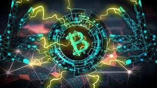 [Sell] Bitcoin, Ethereum, Ripple, Crypto