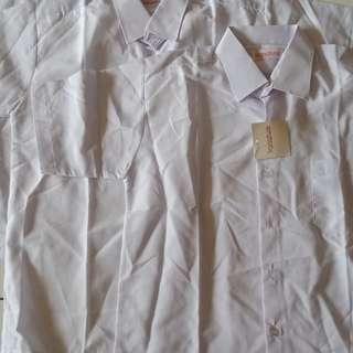 3 for RM15 school uniform