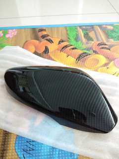 Hyundai Elantra side mirror cover 2011 - 2015
