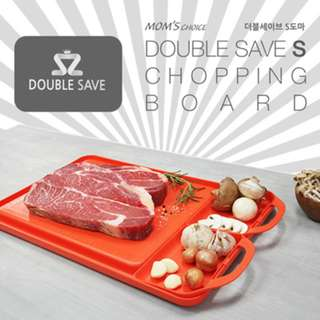 Ready Stock Korean Chopping Board
