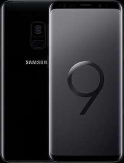 Samsung S9 2018