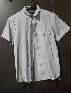 Memo Polo Shirt