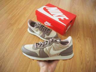Nike Internationalist Original