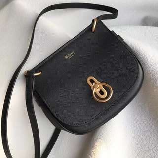 Mulberry Sling Bag