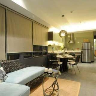 Condo in Makati BGC Ortigas Pasig RFO Rent to Own