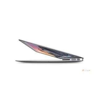 Apple Macbook Air MQD42 13inch 8GB/255GB Kredit Tanpa CC