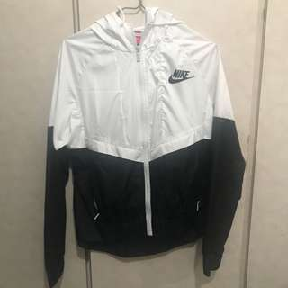 Nike Women Windrunner Jacket 風褸 外套