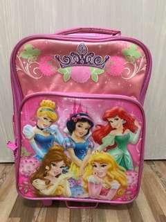 Disney Trolley Bag