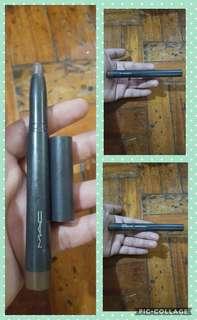 MAC Big Brow Pencil (Spiked)