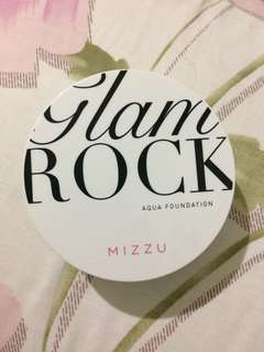 BB CUSHION GLAM ROCK SHADE 04