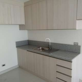 Condo in Makati Ortigas Pasig BGC RFO Rent to Own