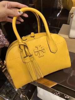 美國代購 Coach bag