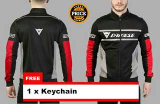 Sweater Dainese