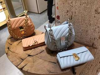 巴黎代購 Chloe bag
