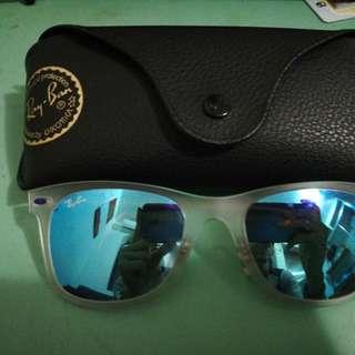 Ray Ban 太陽眼鏡 可議價