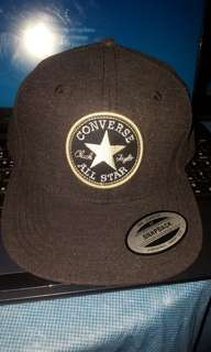 Imported High quality cap