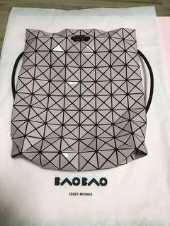 Issey Miyake Baobao