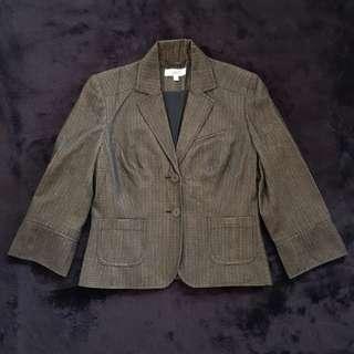Next Coat / Blazer (Large)