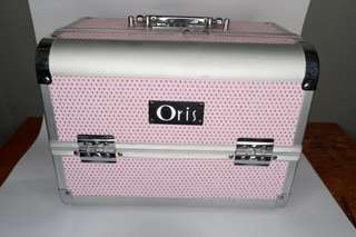 Make Up Case Oris