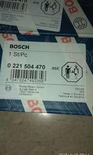 BNIB BMW 335i n54 bosch ignition coil - set of six
