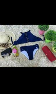 2pc Swimsuit