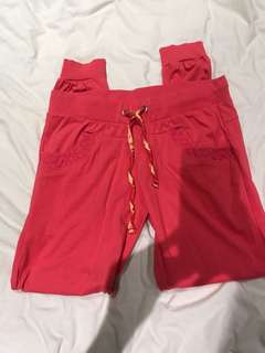 Ladies jogger pants Piaza Italia