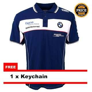 T shirt BMW