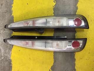 Tail lamp L900 AM2 sesuai kenari