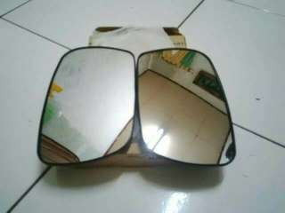 Murah,  Kaca spion avanza vvti th 2006-2011RH/LH