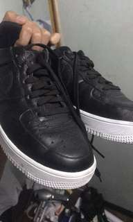AIRFORCE 1 ULTRA