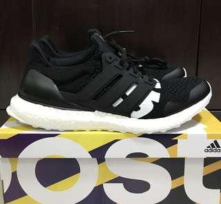 Adidas x UNDFTD Ultraboost