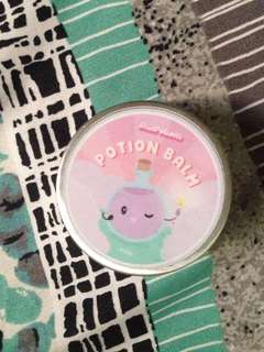 [NEW] Skinpotions Potion Balm